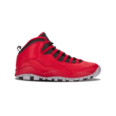 Jordan Air Jordan 10 Retro 30th productafbeelding