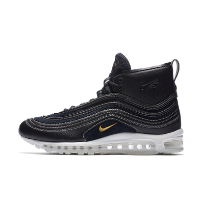 Nike Air Max 97 MID / RT productafbeelding