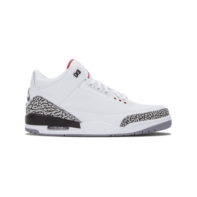 Jordan Air Jordan 3 Retro '88 productafbeelding
