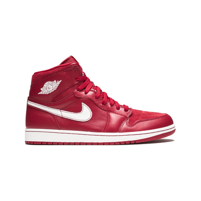 Jordan Air Jordan 1 Retro High OG productafbeelding