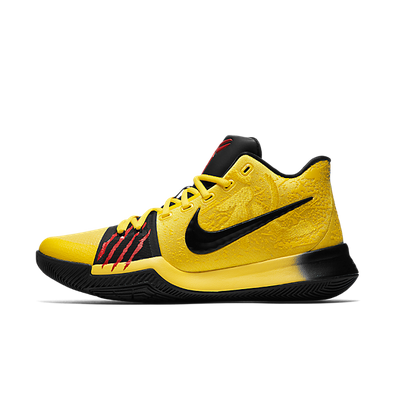 Nike Kyrie 3 MM productafbeelding