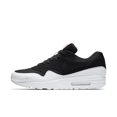 Nike Air Max 1 QS productafbeelding