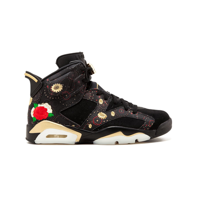 Jordan Air Jordan Retro 6 productafbeelding