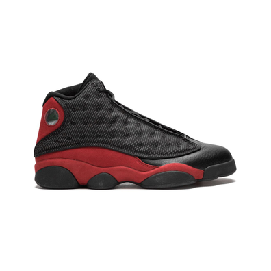 Jordan Air Jordan 13 Retro productafbeelding