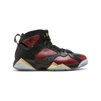 Jordan Air Jordan 7 Retro DB productafbeelding