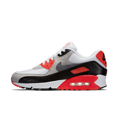 Nike Air Max 90 OG productafbeelding