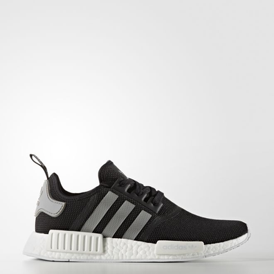 Adidas NMD R1 productafbeelding