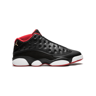 Jordan Air Jordan 13 Retro Low productafbeelding