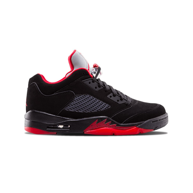 Jordan Air Jordan 5 Retro Low productafbeelding