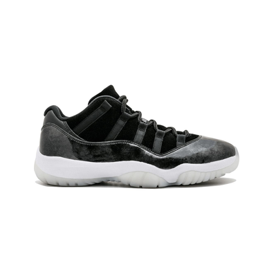 Jordan Air Jordan 11 Retro productafbeelding
