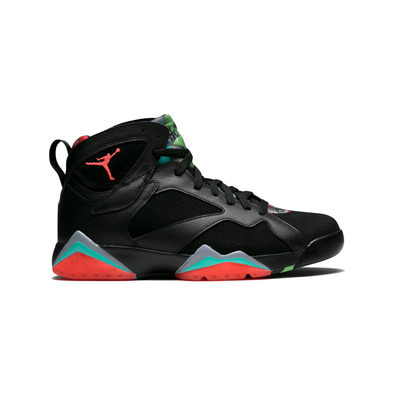 Jordan Air Jordan 7 Retro 30th productafbeelding