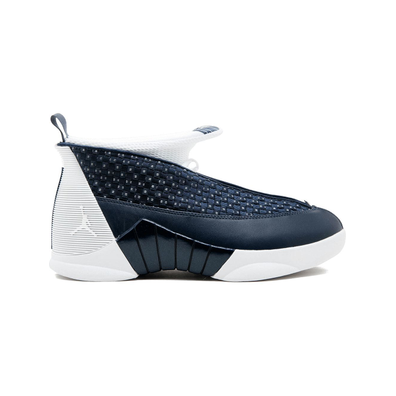 Jordan Air Jordan 15 Retro productafbeelding