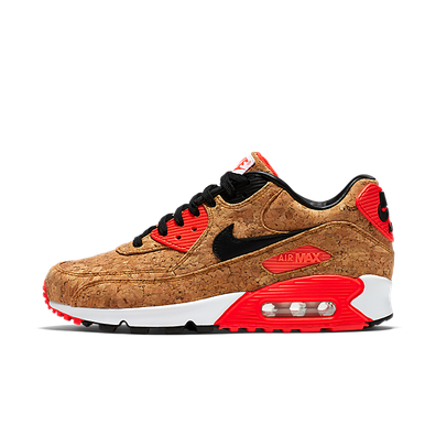 Nike W Air Max 90 Anniversary productafbeelding