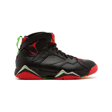 Jordan Air Jordan 7 Retro productafbeelding