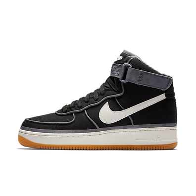 Nike Air Force 1 High '07 LV8 productafbeelding