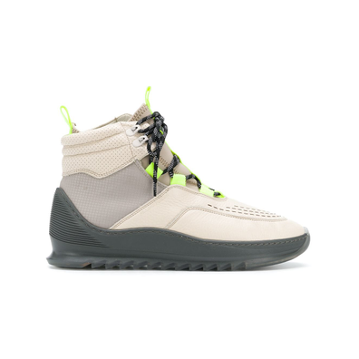 Filling Pieces Raze hi-top productafbeelding