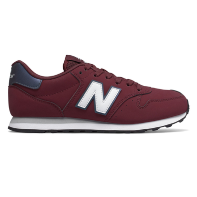 New Balance GW500 productafbeelding