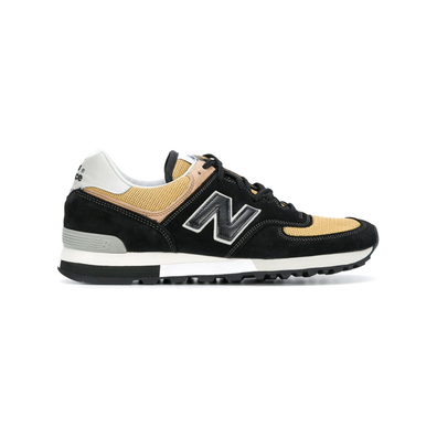New Balance 576 productafbeelding