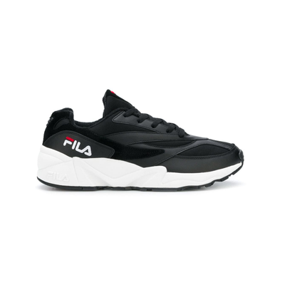 Fila Venom low top productafbeelding
