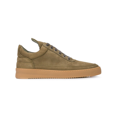 Filling Pieces Lane Gum productafbeelding