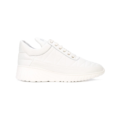 Filling Pieces low-top Roots productafbeelding