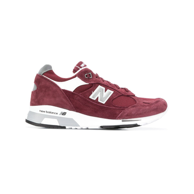 New Balance 991.5 casual productafbeelding