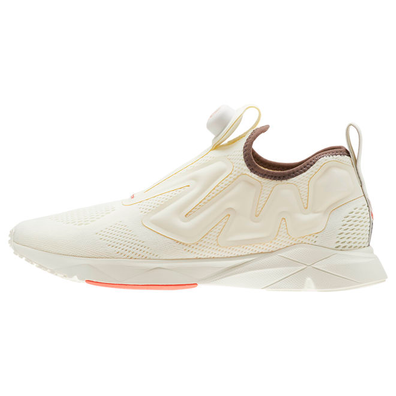 Reebok pumps Supreme productafbeelding