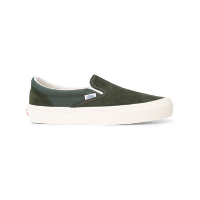 Vans slip on Pro productafbeelding
