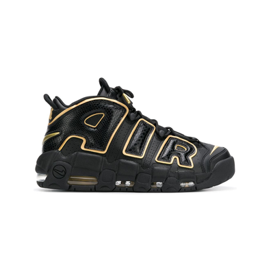 Nike Nike Air More Uptempo 96 France productafbeelding