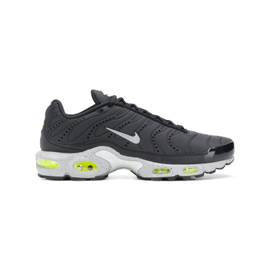 nike air max plus heren