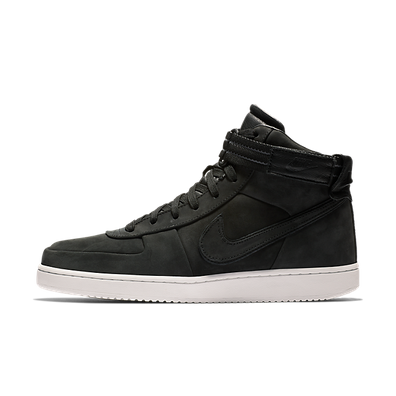 Nike Nike Lab AirForce 1 Mid productafbeelding