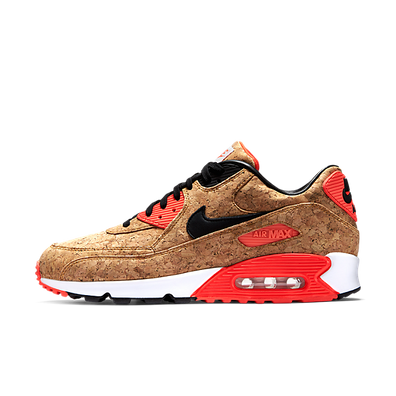 Nike Air Max 90 Anniversary productafbeelding