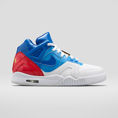Nike Air Tech Challenge productafbeelding