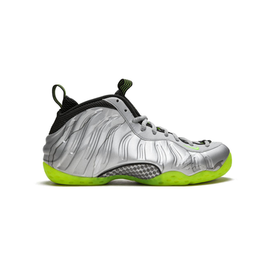 Nike Air Foamposite productafbeelding