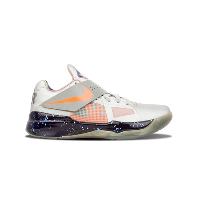 Nike Zoom KD IV AS productafbeelding