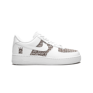 Nike Air Force 1 Laser productafbeelding