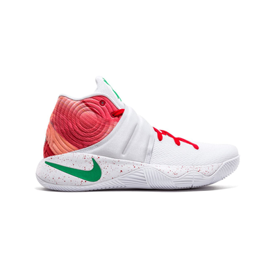 Nike Kyrie 2 ID productafbeelding