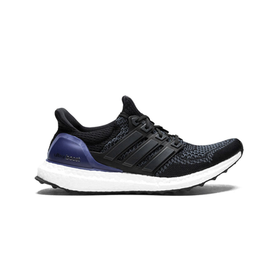 Adidas Ultra Boost W productafbeelding
