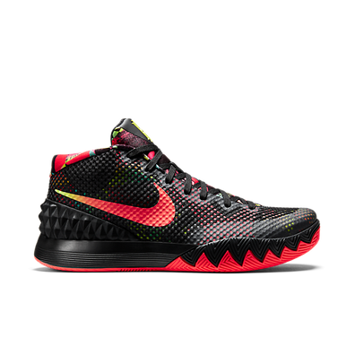 Nike Kyrie 1 productafbeelding
