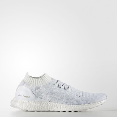 Adidas UltraBOOST Uncaged LTD productafbeelding
