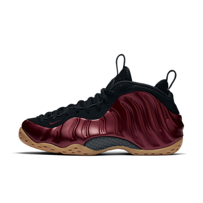 Nike Air Foamposite One productafbeelding