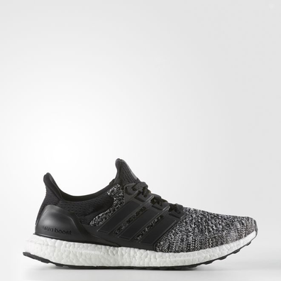 Adidas Ultraboost M RChamp productafbeelding