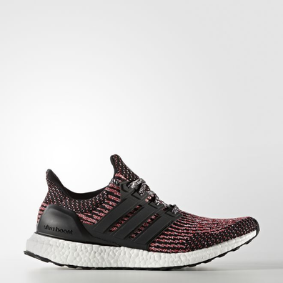 Adidas UltraBOOST Chinese New Year productafbeelding