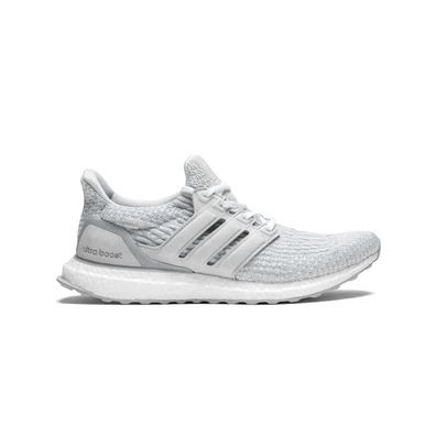 Adidas UltraBOOST Reigning Champ productafbeelding