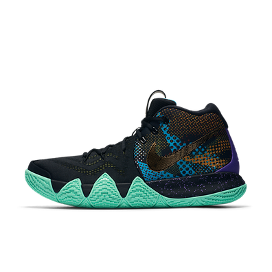 Nike Kyrie 4 Mamba productafbeelding