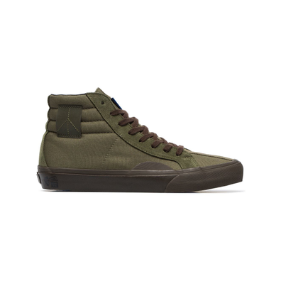 Vans Vault high-top productafbeelding