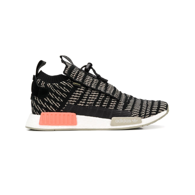 Adidas NMD_TS1 Pk GTX Core productafbeelding