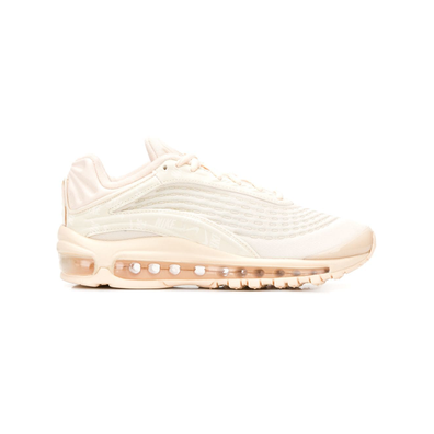 Nike Air Max Deluxe SE productafbeelding