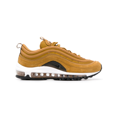 Nike Air Max 97 SE productafbeelding