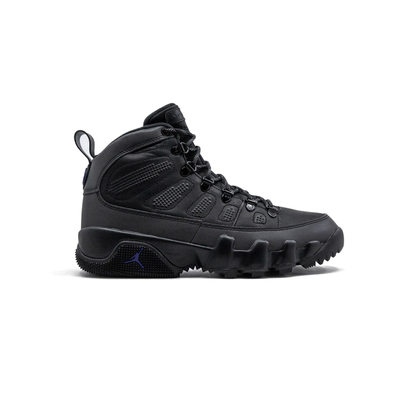 Jordan Air Jordan 9 Retro Boot NRG productafbeelding